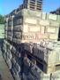 Блоки декоративные Скала