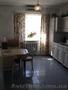Дом в Кизомысе (Кизомыс на реке) Херсонской области с газовым и печным отопление