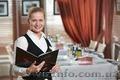 Курсы менеджеров,  администраторов ресторана в учебном центре Твой Успех.
