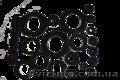 Рем комплект на трансформатор ТМ 63 100 160 250 400 630 1000