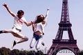 Курсы французского языка в учебном центре Твой Успех в Новой Каховке