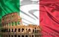 Курсы итальянского языка в Херсоне. УЦ Твой Успех. Таврический