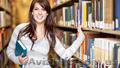 Курс подготовки к международным экзаменам.УЦ Твой Успех Херсон.Тавриче, Объявление #1544017