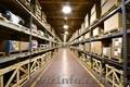 работник склада в Польше по упаковке