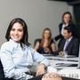 Курсы HR менеджеров в Твой успех