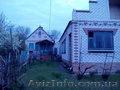 Продам два дома на одном участке 10 соток под ремонт