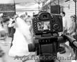 Свадебная видеосъемка в Новой Каховке