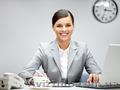 Курсы бухгалтеров для руководителей предприятий в учебном центре «Твой Успех»