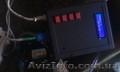 Насос дозатор с электронным управлением для ПС-10; 20
