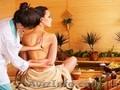 Курсы европейского,шведского,американского массажа.Учебный центр «Твой Успех», Объявление #1622994