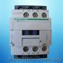 Продам контактор Contaktor LC1D09P7 230V 4kw/400V