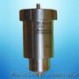 Продам распылитель Bosсh injection Nozzle F00BL0D 042 на двигатель Wartsila