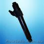Продам блок цилиндров и картер 6NVD48-AU
