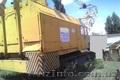 Продаем гусеничный кран RDK-250-3 TAKRAF, 25 тонн, 1990 г.в.  - Изображение #5, Объявление #1636438