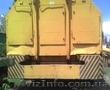 Продаем гусеничный кран RDK-250-3 TAKRAF, 25 тонн, 1990 г.в.  - Изображение #7, Объявление #1636438