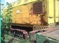 Продаем гусеничный кран RDK-250-3 TAKRAF, 25 тонн, 1990 г.в.  - Изображение #6, Объявление #1636438
