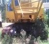 Продаем гусеничный кран RDK-250-3 TAKRAF, 25 тонн, 1990 г.в.  - Изображение #2, Объявление #1636438