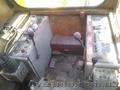 Продаем гусеничный кран RDK-250-3 TAKRAF, 25 тонн, 1990 г.в.  - Изображение #8, Объявление #1636438