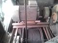 Продаем гусеничный кран RDK-250-3 TAKRAF, 25 тонн, 1990 г.в.  - Изображение #9, Объявление #1636438