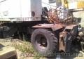 Продаем колесный кран КС-4361А Юргинец, 16 тонн, 1978 г.в. - Изображение #3, Объявление #1636605