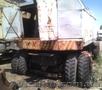 Продаем колесный кран КС-4361А Юргинец, 16 тонн, 1978 г.в. - Изображение #4, Объявление #1636605