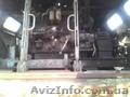 Продаем колесный кран КС-4361А Юргинец, 16 тонн, 1978 г.в. - Изображение #6, Объявление #1636605