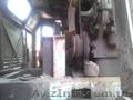 Продаем колесный кран КС-4361А Юргинец, 16 тонн, 1978 г.в. - Изображение #7, Объявление #1636605