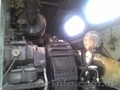 Продаем колесный кран КС-4361А Юргинец, 16 тонн, 1978 г.в. - Изображение #8, Объявление #1636605