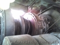 Продаем колесный кран КС-4361А Юргинец, 16 тонн, 1978 г.в. - Изображение #9, Объявление #1636605