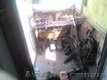 Продаем колесный кран КС-4361А Юргинец, 16 тонн, 1978 г.в. - Изображение #5, Объявление #1636605