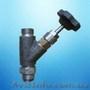 Продам из наличия на складе кран индикаторный 01-0519 (6NVD 48 A2U) и клапан инд