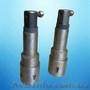 Продам из наличия на складе плунжерные пары 23мм (правая,  левая) 6NVD 48 A2U
