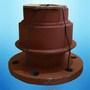 Предлагаем из наличия на складе клапана: 522-35.4234 Ду65