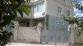 Продам дом для семьи в тихом ,  экологическом районе